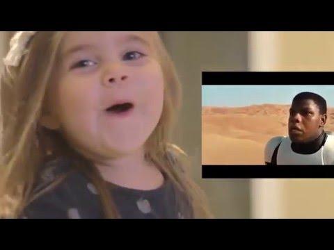 TOP VIRAL VIDEOS OF WEEK #52 2015