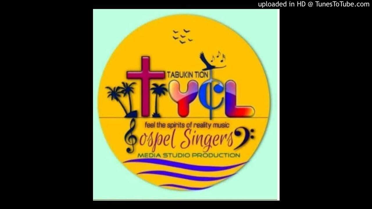 Download Tamuera 1st Bday ICC Tabuaeran Song_Tabukin Tion Gospel Singers
