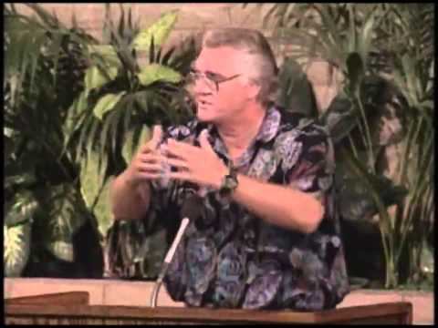 66 Revelation 5:08-14 - Pastor David Hocking - Bible Studies