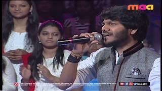 Telugu christian rap song by Noel Sean for christmas