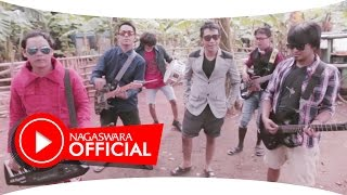 Dadido Minta Kawin Music NAGASWARA MP3