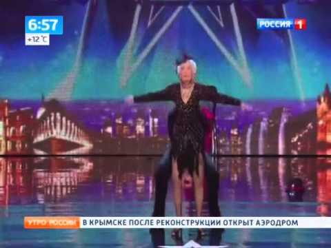 «Ты супер! Танцы» на НТВ: объявлены члены жюри