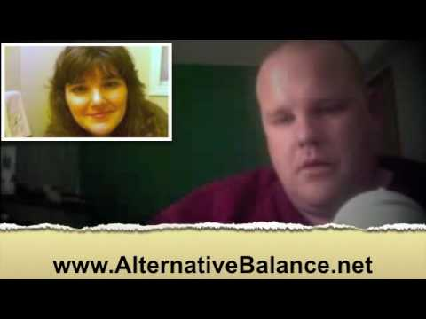 Massage Liability Insurance with Kim Morrell (69 Minutes)