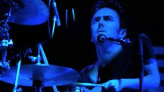 POWER TO SING - Undiscovered (Glen Power) Mp3
