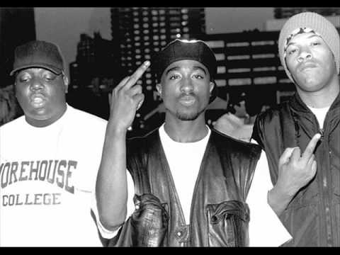 2pac - NY '87 [ with download link ]