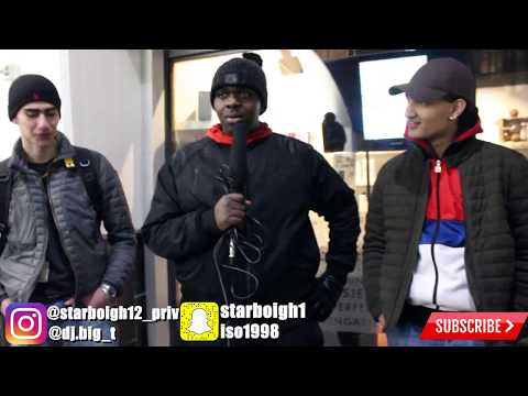 LURESPØRSMÅL:LILLESTRØM ER DØDT!!! KLINTE PÅ GATA
