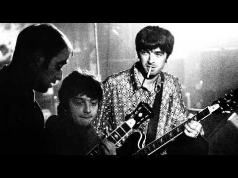 "Oasis Interview - Noel Gallagher & Paul ""Bonehead"" Arthurs ... Oasis Band 1995"