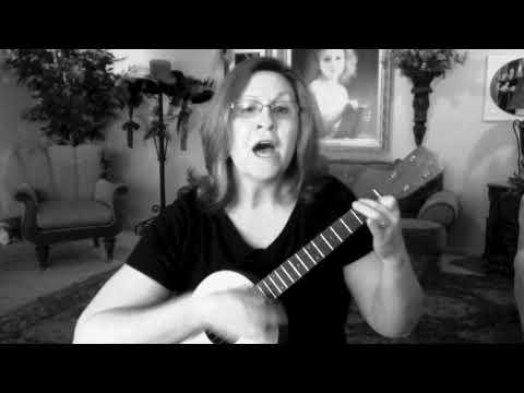 East Millstone Blues - (FiL Wisneski Original)