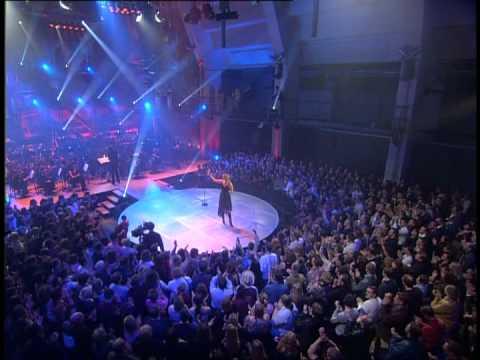 Sarah Connor Konzert