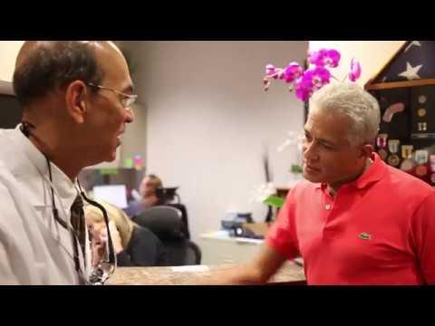 FAQ - What is Gingival Recession?   Chenet Dental   Viera, FL Dentist
