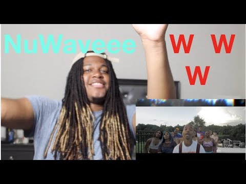 FTC - Off Me (Official Music Video) Reaction