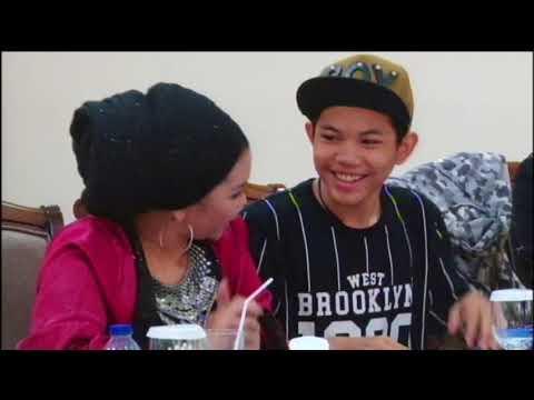 i-sing Indonesia: Audisi Bintan & Tanjung Pinang