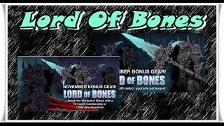 aqw id badge lord of bones tier 1 and 2