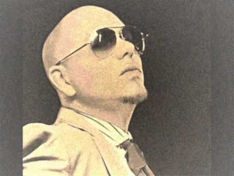 FloRida feat. Pitbull - Move , Shake , Drop ♥