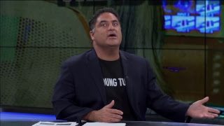 The Young Turks LIVE! 10/18/17