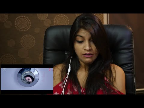 RAAZ REBOOT: Official Trailer - REACTION |...