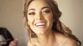 Meet Miss Universe South Africa 2017 Demi-Leigh Nel-Peters