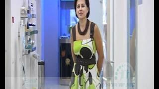 Видеокурс методика Доктора Гаврилова
