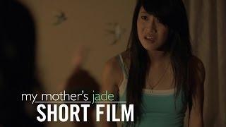 My Mother's Jade (2013) - Short Film