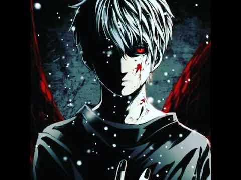 10+ Download Gambar Anime Keren Buat Quotes