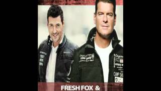 Fresh Fox & Marco Lessentin - Fieber der Nacht (2014)