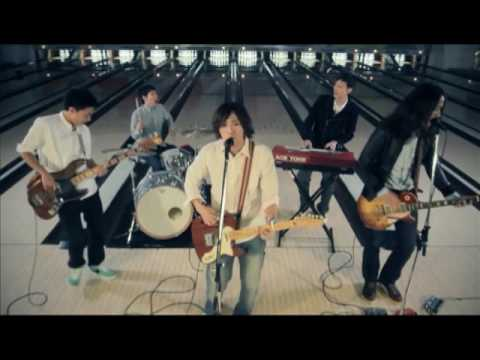 99RadioService - follow her dog - 【PV】