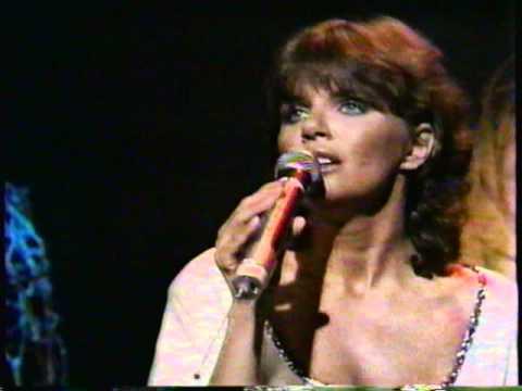 Diane Tell 1983