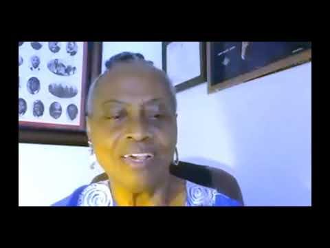 350eme Anniversaire du Cap Haitien-4eme Emission