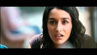 luv ka the end trailer cinemax