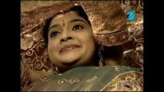 Radha Kalyana - Indian Kannada Story - March 08 '12 - #ZeeKannada TV Serial