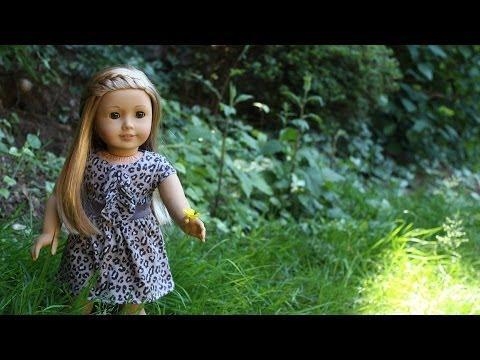 Prettydreams Artnude ★ Most Beautiful Girls