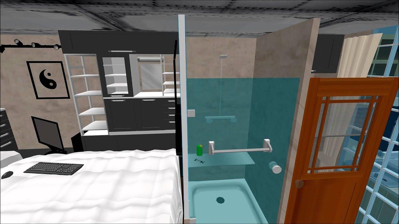 sweet home 3d room design on vaporbullfl com living room worksheets on vaporbullfl com