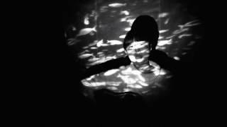 山本 眞奈美 「sink」 MV 撮影 / takamura saoil.