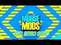 Download MooseMods Full Intro Song (Papa Ya - Sunny)