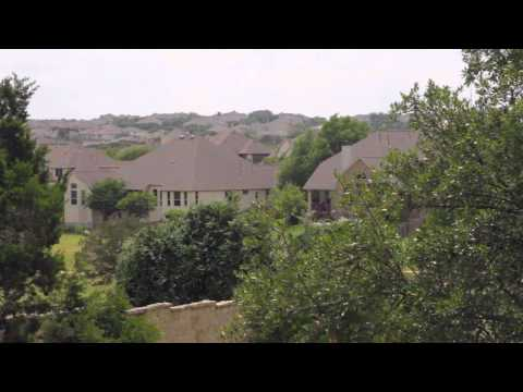 Belterra Austin - Realty Austin Neighborhood Profile