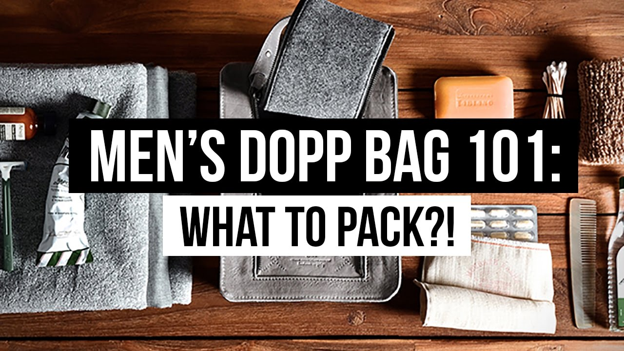 5d5e5c7dce WHAT TO PACK FOR TRAVEL!