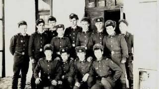 Фильм№3 44 Ленкорански ПО