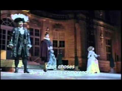 Taras Kulish - Don Giovanni (Quartet From Act 1 - Non Ti Fidar)