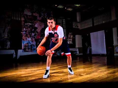 Capital Region Basketball Star Joseph Girard III Joins The Show