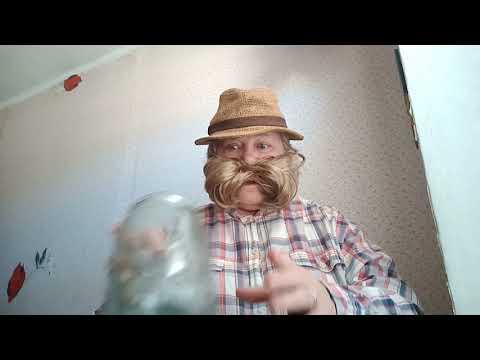 С. Михалков «Как старик корову продавал»