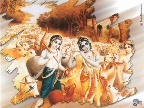 Ram ji se Ram Ram kahiyo.avi