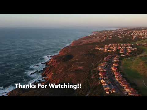 Mossel Bay, Western Cape (South Africa)