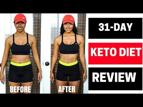 my-31-day-keto-transformation-(must-see-for-beginners)