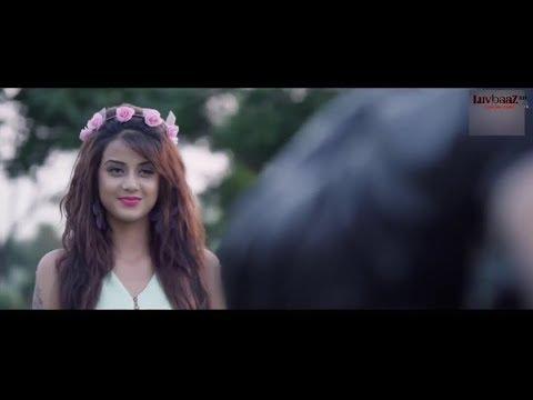 Kitni Mohabbat Hai Mere Dil Mein (best video song)