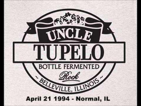 Uncle Tupelo - April 21 1994 Normal, IL (audio) mp3