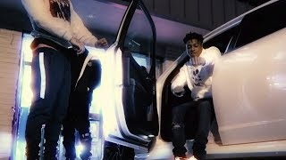 Download NBA Youngboy - Valuable Pain (Official Video) Mp3 and Videos