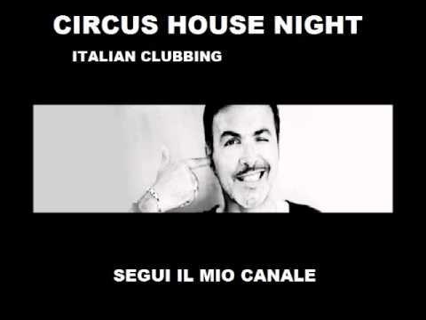 Massimino Lippoli - Live @ Matis Club - Bologna - Juice of Juice - 01 01 2006