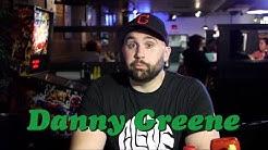 Danny Greene - Cleveland's Irish mobster