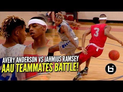 eybl-teammates-now-high-school-enemies-avery-anderson-vs-jahmius-ramsey