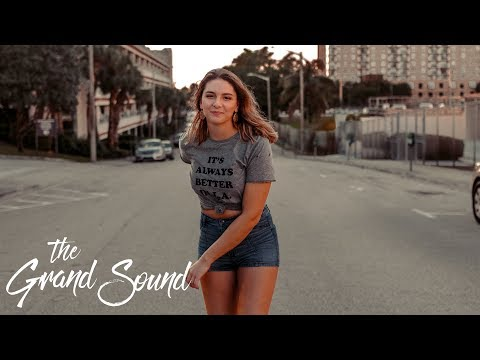 ♫ Best Progressive House Mix 2019 Vol  #5 ♫ - YouTube
